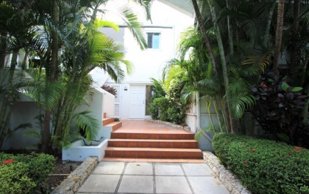 cupecoy beach club condo 36 for sale 2