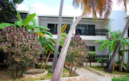 cupecoy beach club condo 36 for sale 21