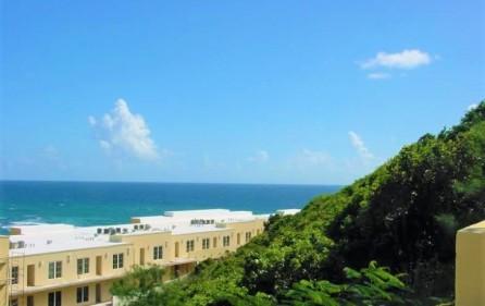 dawn beach estate land lot for sale 2