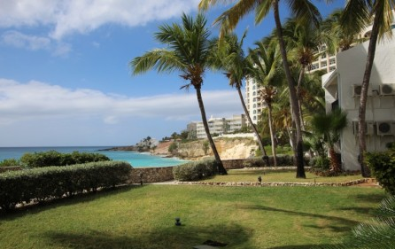 cupecoy beach club condo 36 for sale 22