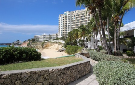 cupecoy beach club condo 36 for sale 23