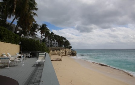 cupecoy beach club condo 36 for sale 24