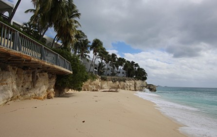 cupecoy beach club condo 36 for sale 25
