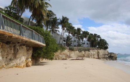 cupecoy beach club condo 36 for sale 26