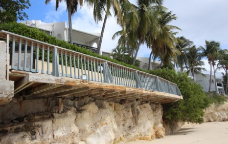 cupecoy beach club condo 36 for sale 27