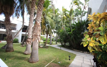 cupecoy beach club condo 36 for sale 29