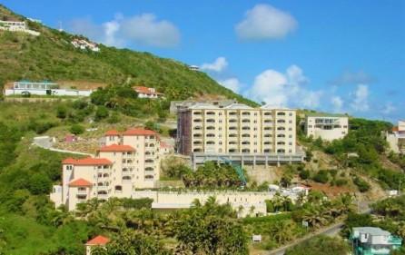 dawn beach estate land lot for sale 3