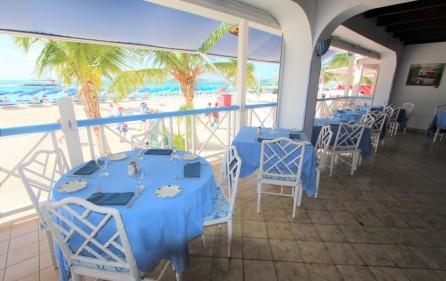 antoine philipsburg sxm french restaurant for sale 4