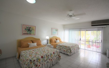 cupecoy beach club condo 36 for sale 4