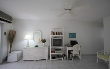 cupecoy beach club condo 36 for sale 5