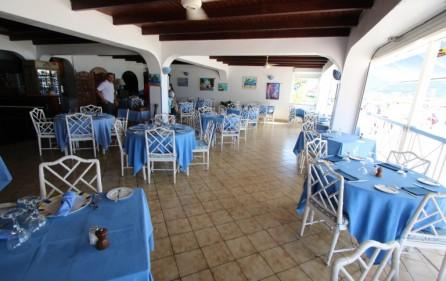 antoine philipsburg sxm french restaurant for sale 6