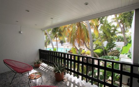 cupecoy beach club condo 36 for sale 7