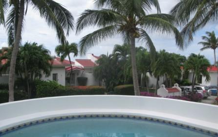 pelican cove villa with pool for sale 8