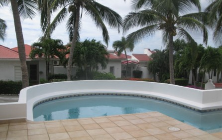 pelican cove villa with pool for sale 9