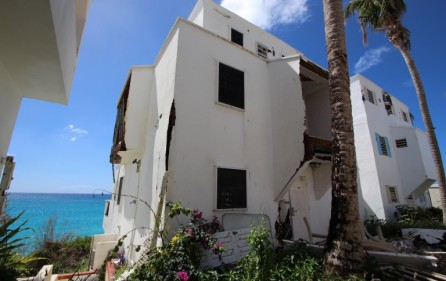 ocean club villa in cupecoy sxm IMG_0786