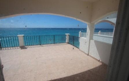 ocean club villa in cupecoy sxm IMG_0792