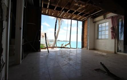 ocean club villa in cupecoy sxm IMG_0794