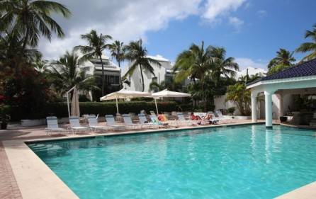 cupecoy beach club condo 36 for sale main