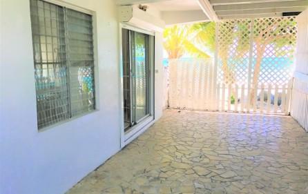 philipsburg beach dream condo for rent 1