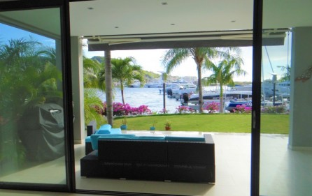 las brisas on the water cole bay condo for sale 11