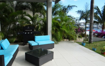 las brisas on the water cole bay condo for sale 13