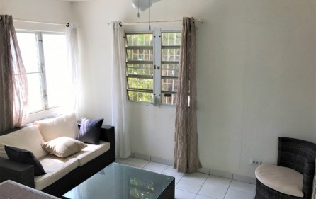 philipsburg beach dream condo for rent 2