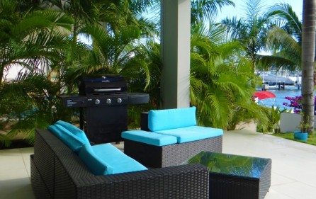 las brisas on the water cole bay condo for sale 22