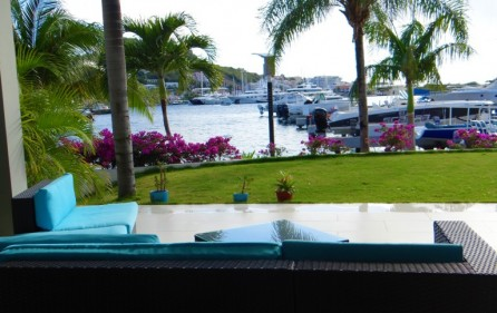 las brisas on the water cole bay condo for sale 23