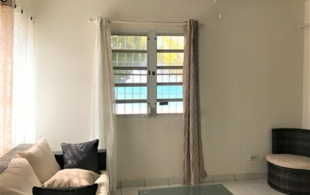 philipsburg beach dream condo for rent 3