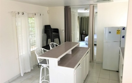 philipsburg beach dream condo for rent 4