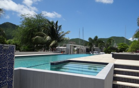las brisas on the water cole bay condo for sale 46