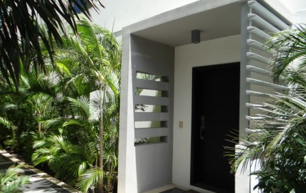 las brisas on the water cole bay condo for sale 49