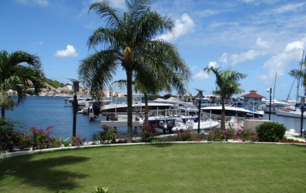 las brisas on the water cole bay condo for sale 50