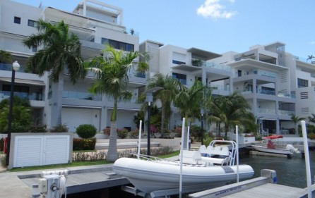 las brisas on the water cole bay condo for sale 54