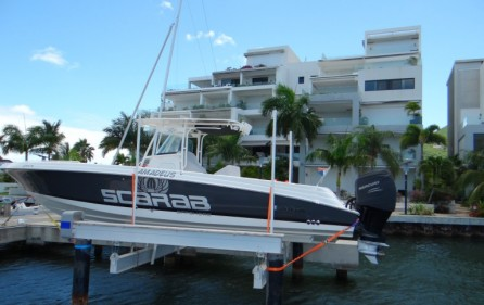 las brisas on the water cole bay condo for sale 55