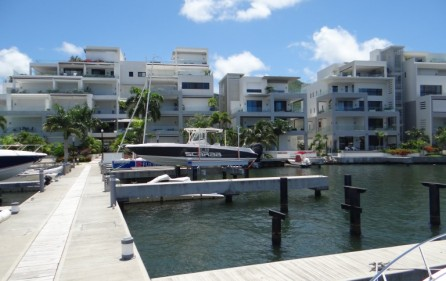 las brisas on the water cole bay condo for sale 57