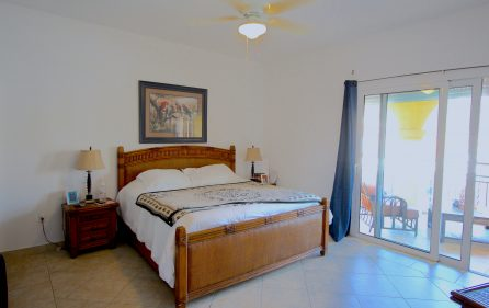 porto cupecoy sxm 3 bedroom condo for sale 2