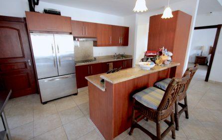 porto cupecoy sxm 3 bedroom condo for sale 6