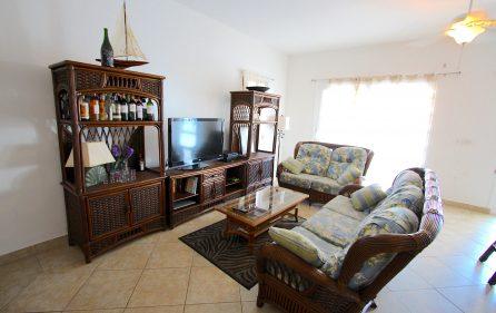 porto cupecoy sxm 3 bedroom condo for sale 8
