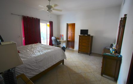 porto cupecoy sxm 3 bedroom condo for sale 9