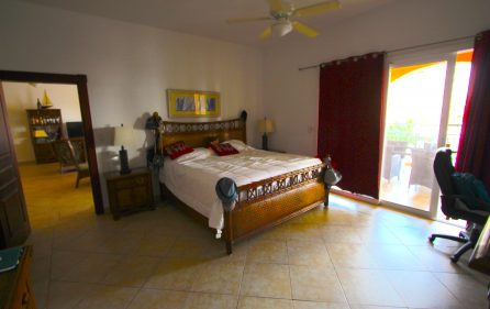 porto cupecoy sxm 3 bedroom condo for sale 10