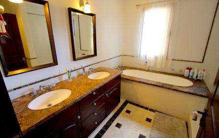 porto cupecoy sxm 3 bedroom condo for sale 12