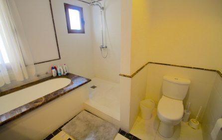 porto cupecoy sxm 3 bedroom condo for sale 13