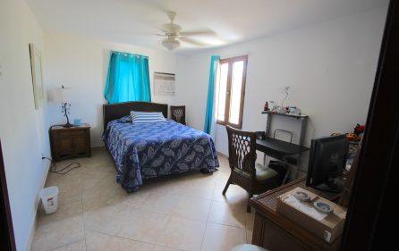porto cupecoy sxm 3 bedroom condo for sale 14