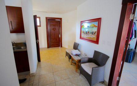 porto cupecoy sxm 3 bedroom condo for sale 15