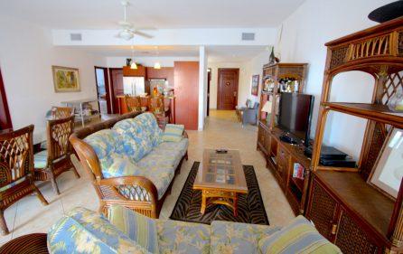 porto cupecoy sxm 3 bedroom condo for sale 16