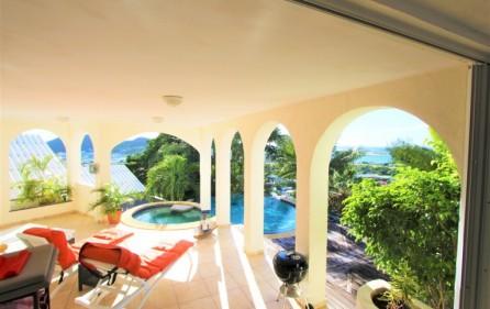 almond grove sapphire villa for sale 10