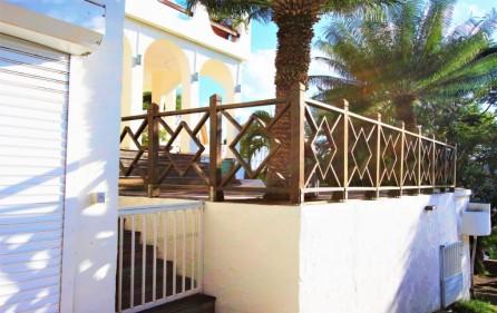 almond grove sapphire villa for sale 11