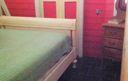 oranjestad annes cottage for sale 1