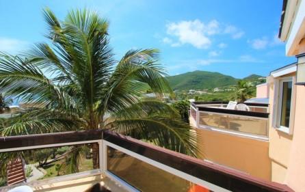 guana bay beach front condo 12